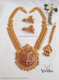 South Indian Jewellery Latest Designs Shop Mind Blowing South Indian Style Imitation Jewellery