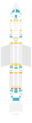 Boeing 787 8 Dreamliner Seating Chart Mapa De Asientos Boeing 787 8 788 Qatar Airways Encuentra