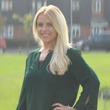 Kate Porter - Principal Consultant | TDM Recruitment Group