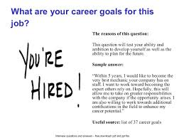 Senior Project Manager Interview Questions Best Solutions Of Thank