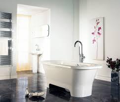 Decoration For Bathroom Bathroom Decorating Ideas For Home Improvement Contemporary