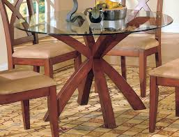 small round kitchen table sets appealing traditional round glass dining table small round glass table dining
