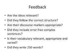 ielts task discussion essay lesson 12