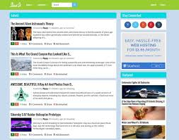 bookmark Shoutit reddit Script Digg Bookmark Flippy Clone Sharing Scripts Idea -
