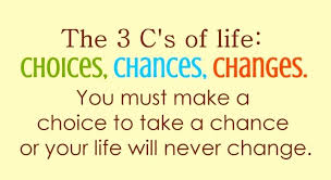 Popular Quotes About Life