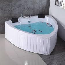 ... Bathtubs Idea, Garden Tub Lowes Bathtubs Home Depot Unusual Heart  Shaped Whirpool Jacuzzi Tub For ...