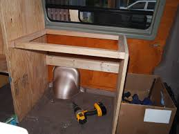 Custom Cabinet Pulls Cabinet Hardware Vancouver Wa Monsterlune