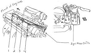 wiring diagram 2001 kia optima wiring diagrams and schematics repair s wiring diagrams 15 of 30
