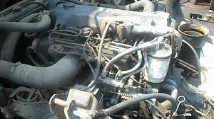 1999 isuzu npr 4he1 xs 4 75l engine 1999 isuzu npr 4he1 xs 4 75l engine