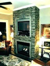 fake stone veneer fireplace faux stone fireplace stone fireplace faux stone for fireplace faux stone fireplace