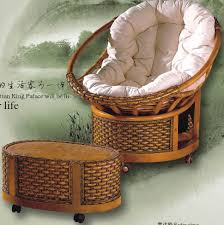 bamboo rattan chairs. Furniture Fancy Outdoor Loving Space Decoration Using Indoor With Wicker Chairs Bamboo Rattan E