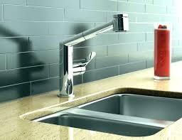 how to fix a chip in a porcelain tub porcelain bathtub repair acrylic bathtub repair kit