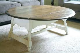 full size of white marble round table top coffee ikea circle tablecloth wonderful living room half