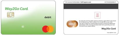 Once you are logged in, you can check your card balance, view pending deposits or transactions, or file get information to file a complaint. Unemployment Debit Card Nevada Department Of Employment Training And Rehabilitation