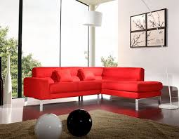 Swanwick Red And Black Living Room  Interior Design IdeasRed Black Living Room Decorating Ideas