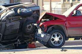 most dangerous bad driving habits around the world traffic crash