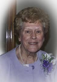 Helen Fields | Obituary | Bluefield Daily Telegraph