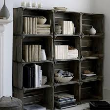 wooden crate furniture. Wooden Crates Furniture Design Ideas Crate Y