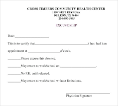 Fake Doctors Note South Africa Note Template For Work Best Of Sick Note For School Example