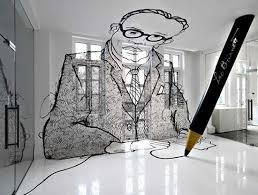interior designers office. Interesting Designers Glamorouscreativeofficeinteriordesigns To Interior Designers Office
