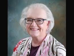 News - Faculty Spotlight: Dr. Sara Richter