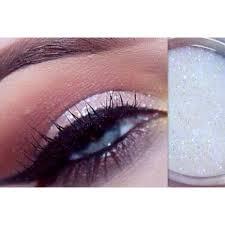 best 25 hypoallergenic makeup ideas on hypoallergenic non allergenic eye makeup