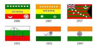 national flag note recently government has allowed hoisting of the tricolor at all the central universities in more national flag of essay