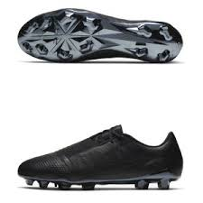 <b>Бутсы NIKE PHANTOM VENOM</b> ELITE TC FG SR CJ6319-001 ...