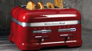 toaster kitchenaid artisan test kitchenaid toaster oven kco253cu kitchenaid toaster 2 slice