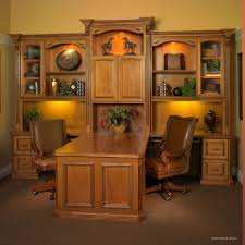 custom office furniture design. Custom Built Home Office Furniture Design Gallery Suites Creative A