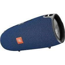 Колонка <b>JBL Xtreme 2 Blue</b>