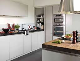 Cuisine 3d But Divers Galerie 20 Best Ikea Cuisine 3d Décoration