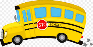 Image result for yellow bus