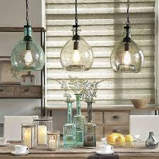 Rona Led Ceiling Lights Rona Hanging Lights Kitchen Saferbrowser Yahoo Canada