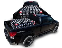 Bed Of A Truck In Spanish Riding Cargo Area Suv Florida Is It Legal ...