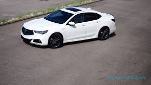 2018 acura a spec. contemporary spec acurawatch the companyu0027s suite of active safety tech is also standard  across 2018 tlx range and acura a spec