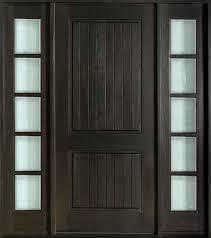 pella doors craftsman. Full Size Of Pella Craftsman Door Front With Side Glass Panels Commercial Steel Doors
