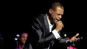 Grammy Award Winner Walter Hawkins Passes Away