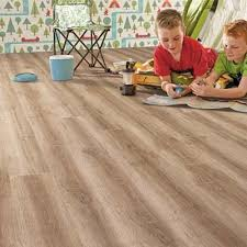 elka 8mm honey oak elv957 laminate flooring