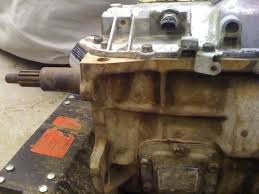 Nv4500 Reverse Light Switch Nv4500 Conversion Question With Pics Dodge Diesel Diesel