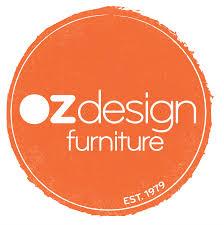 oz furniture design. Oz Furniture Design I