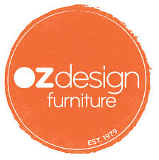 oz furniture design. Oz Furniture Design Product Review