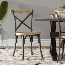 outdoor wooden dining chair. cadoz solid wood dining chair outdoor wooden c