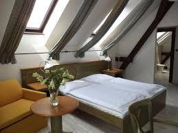 Hotel Nova Kd Comfort Hotel Arkada Slavonice Czech Republic Bookingcom