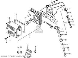 1995 gmc jimmy engine diagram vehiclepad engine wiring diagram for a 1995 gmc jimmy 4 3 engine image
