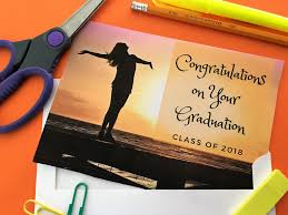 Free Printable Graduation Cards Loving The Home Life