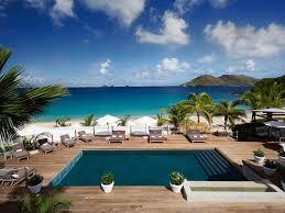 caribbean vacations destinations