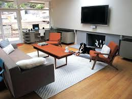 gorgeous design ideas mid century modern area rugs houzz rug amazing awesome room owl for