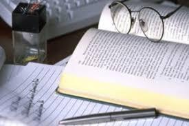 По каким стандартам осуществляется оформление диссертации  Оформление приложений к диссертации