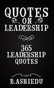 Motivational Leadership Quotes Stunning Amazon Quotes On Leadership 48 Leadership Quotes Leadership